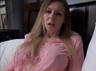 mother xxxn video