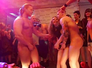 Party hardcore gone crazy vol. 26 part 5