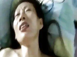 Chinese matured body of men fucking