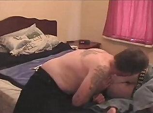 daddy xxxn video