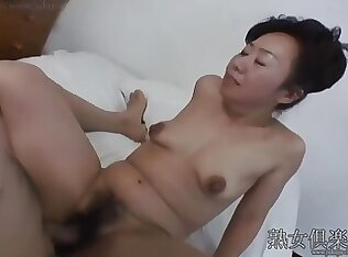 South May Uncensored Integument Glossy 55 Year Old Wife