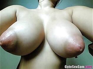natural tits xxxn video