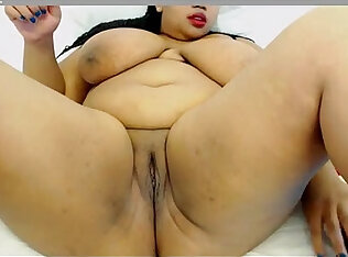webcam my friend XboobyliciousX from Southafrica